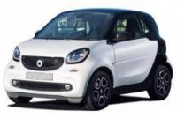 Smart F/2 (Auto or Manual)