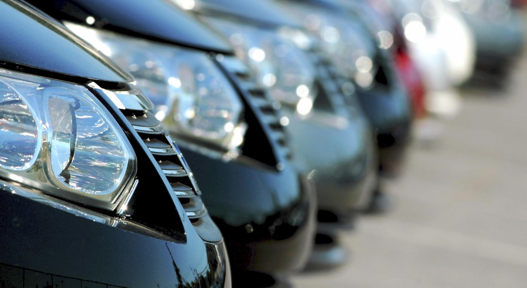 rent-cars-trusty2